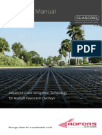 1338 GlasGrid Technical Manual (1)