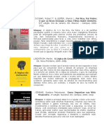 ecitydoc.com_leitura-sugerida.pdf
