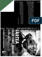 gorin-no-sho.pdf