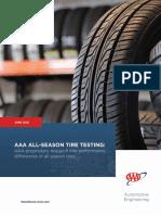 AAA-Tire-Study-Report-FINAL-5-15-18-2.pdf