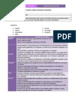 SESIÓN 3 ACTIVIDAD.docx