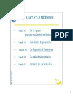 L'ART ET LA MÉTHODE.pdf