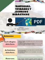 Control de Asistencia Diario Por Meses Editable