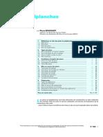 pieux et palplanches.pdf