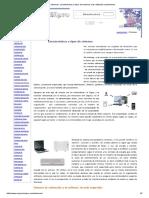 Sistemas_ Características y Tipos de Sistemas Más Utilizados Actualmente