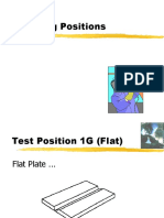 Weld Test Positions.ppt