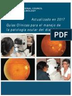 ICOGuidelinesDiabeticEyeCare2017-Spanish... 2.pdf