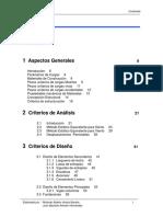 tesis_de_estructura.pdf