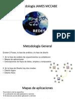 Ensayo Redes - Copia