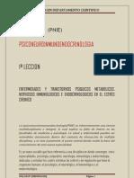 PSICONEURO(1)