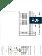 Signalling Plan_Rev_3.pdf
