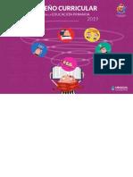 DCP Primaria_6feb_2019.pdf