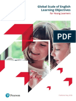 09_GSE_LO_YoungLearners_web_May 2018.pdf