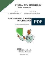 Fundamentele algebrice ale  informaticii.pdf