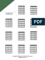 fretboards-blank-small.pdf