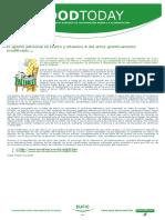 hierro y vit A-art complementario-mod 16.pdf