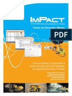 MST Personnel and Asset Tracking Brochure ESP
