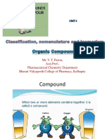 Classification, nomenclature and isomerism.pdf