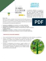 Periodico Ambiental 2018 1