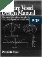manual de diseño de recipiemtes