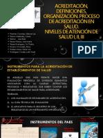 Instrumentos y fases de la acreditación.pptx