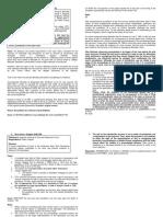 2D CIVPRO DIGESTS_  IV - IX.docx