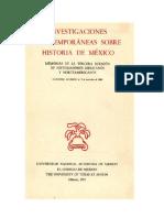 1-1-simposio-oaxtepec-1969 (1)