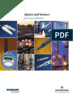 Brochure Smart Ph Analyzers Sensors en 68544