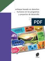 enfoque_basado_derechos_humanos_programas_proyectos_desarrollo_fundacion_cideal.pdf