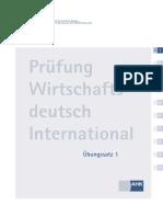 Pruefungssatz_01