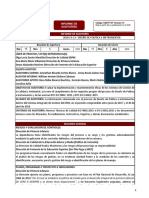 Articles-363447 Informe 03