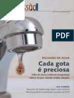 escassez-de-agua.pdf
