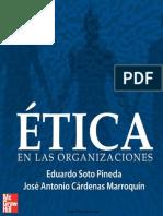 Ética.en.las.organizaciones.Pineda.Marroquín.pdf