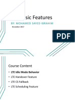 4. LTE Basic Features.pdf