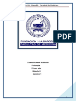11_Sist_ Endocrino1.pdf