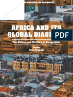 Africa and its global diaspora  (2017).pdf