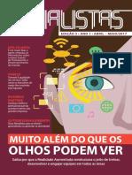 Revista_NEXIALISTAS_03.pdf