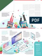 Aprendizagem_4.0.pdf