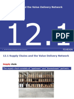 Chapter 12 Supply Chain.pdf
