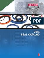 sellos hidraulicos.pdf