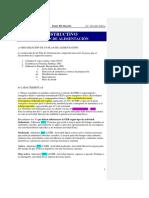 Instructivo- El Plan de Alimentación-F Calorica y Desarrollada_M 6