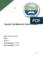 260331694-Carbon-Residue.docx