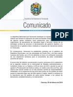Venezuela-alerta-sobre-la-planificación-de-operaciones-ilegales-en-territorios-de-países-caribeños-1.pdf