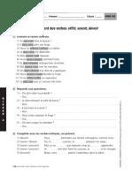 fiche104.pdf