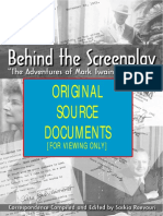 Original Sources for Behind the Screenplay - Harold Sherman.pdf