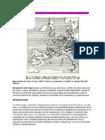 Tema 3- Economía (IV-x)