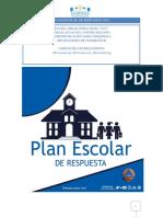 FORMATO DEL PLAN ESCOLAR DE RESPUESTA 2019.docx