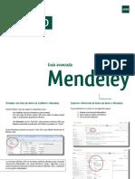 Guía_avanzada_Mendeley