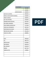 39 Tecnicas de PNL Para Reprogramar El c