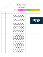 DAILY TRACKING ACTIVITY by Linda Toupin.pdf